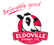 Eldoville Dairies – Home of the finest farm products in Kenya & East Africa